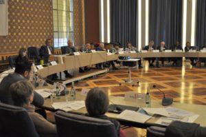 bgm-konferenz-in-minden_rathaussaal_2