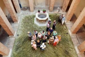 Jesi-Palazzo dei Priori